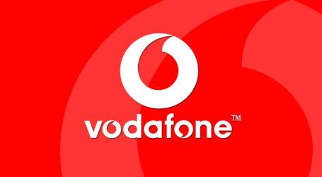 Vodafone: Γιατί έπεσε το δίκτυό της, πότε θα λυθεί το πρόβλημα