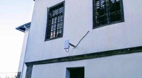 Δωρεάν WiFi σε διάφορα σημεία του Δήμου Ζαγοράς – Μουρεσίου