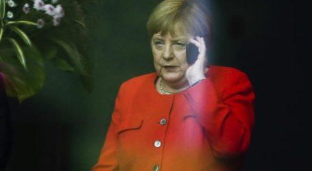"""Η πρόταση Στόλτενμπεργκ και το διπλωματικό """"βραχυκύκλωμα"""""""
