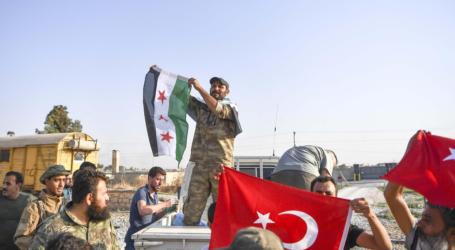 Αποκαλύψεις του ΟΗΕ για τουρκικές βαρβαρότητες στη Συρία