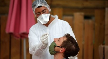 """Κορωνοϊός: """"Καθαρή"""" η Λάρισα το τελευταίο 24ωρο – Συνολικά εννέα κρούσματα στη Θεσσαλία"""