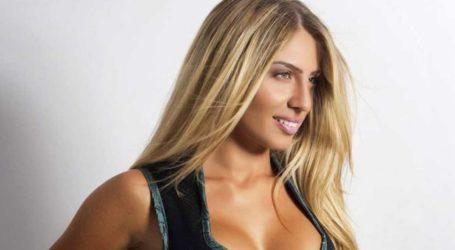 Σοφία Δανέζη: Το νέο επαγγελματικό βήμα που έκανε πριν μπει στο Big Brother!