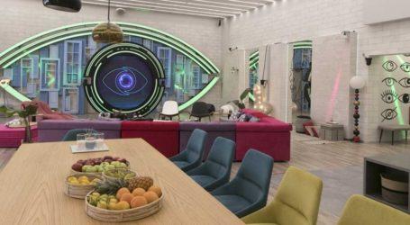 Big Brother: Η ομαδική δοκιμασία που θα δούμε αυτή την εβδομάδα στο ριάλιτι