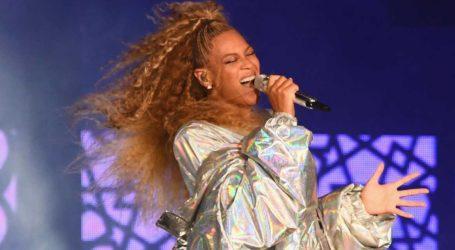 H Beyoncé δωρίζει 1 εκ. δολάρια σε Black-Owned επιχειρήσεις