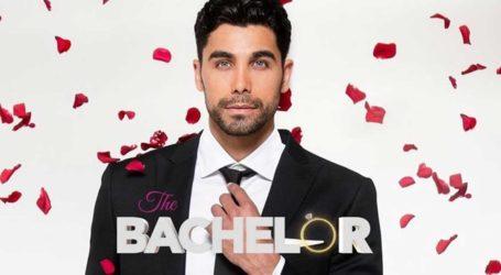 The Bachelor: Οι δύο παίκτριες που αποχώρησαν στο πρώτο επεισόδιο