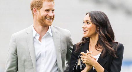 Η γενναιόδωρη δωρεά του πρίγκιπα Harry με αφορμή τα γενέθλιά του