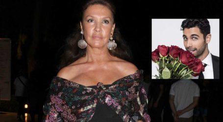 Το ξέσπασμα της Βάνας Μπάρμπα για το «The Bachelor»: «Σταματήστε το, μας προσβάλλει! Ντροπή για την Ελλάδα του σήμερα»
