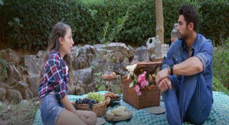 The Bachelor: Η Μαγδαληνή έκανε μία σοκαριστική αποκάλυψη στον Παναγιώτη Βασιλάκο