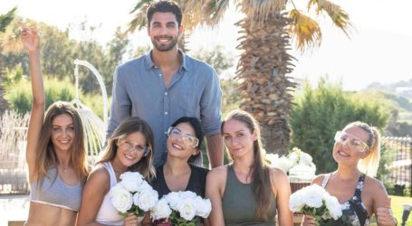 The Bachelor: Οι πρώτες καταγγελίες στο ΕΣΡ για το ριάλιτι του ALPHA