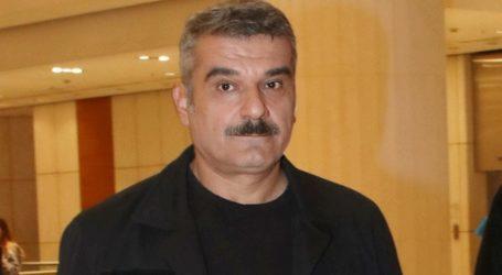 Κώστας Αποστολάκης: «Εμένα ο κορωνοϊός με έσωσε, στενοχωριέμαι που άλλους τους σκότωσε»