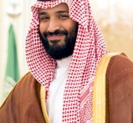 Ο πρίγκιπας Μπιν Σαλμάν και το σκανδαλώδες πάρτι στις Μαλδίβες