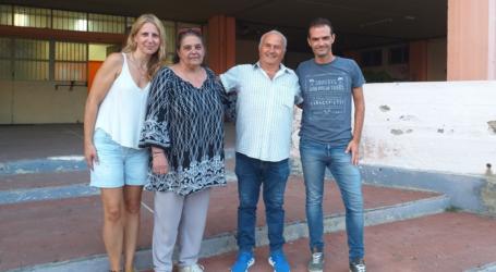 Κέρκυρα: Φοιτητής 82 ετών – Πέρασε στο τμήμα Φυσικής του ΑΠΘ