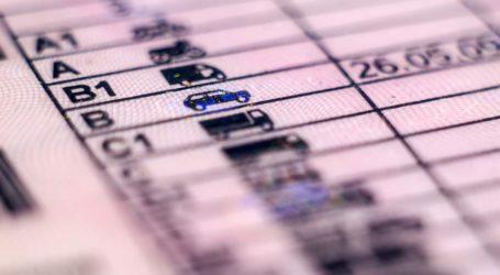 Και Βολιώτες πλήρωναν για παράνομες άδειες οδήγησης – Εξαρθρώθηκε κύκλωμα