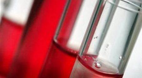 Λάρισα: Επειγόντως αίμα ζητά το Πανεπιστημιακό Νοσοκομείο για τα δύο παιδιά που τραυματίστηκαν πολύ σοβαρά