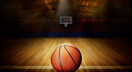 1o Tουρνουά Μπάσκετ «Δημήτρης Γκίμας» στον Βόλο