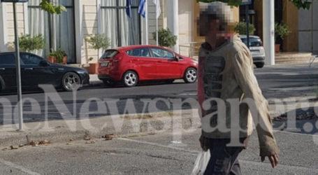 Βροχή οι καταγγελίες στο TheNewspaper.gr: Συγκλονίζουν οι περιγραφές των θυμάτων του Κάμελ