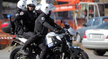 Λαρισαίος 24χρονος αστυνομικός της ομάδας «ΔΙΑΣ» τραυματίστηκε σοβαρά σε τροχαίο – Νεκρός ο συνάδελφός του