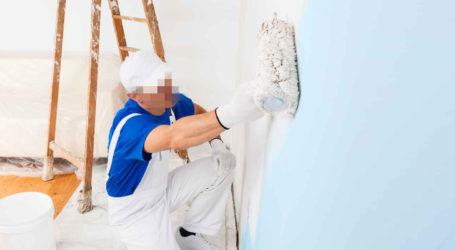 Βόλος: Τους προσέλαβε να της βάψουν το σπίτι και την… ξάφρισαν!