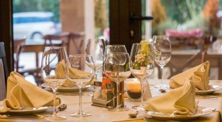 Νέα διοίκηση αναλαμβάνει στον Σύλλογο Εστιατόρων και Ψητοπωλών ν. Λάρισας – Τα ονόματα όσων εκλέχτηκαν
