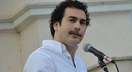 Ενημέρωση από τον Αντιδήμαρχο Αργύρη Κοπάνα για τη διαδικασία δήλωσης των ζημιών από τους πληγέντες της Δ.Ε Αγχιάλου