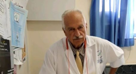 Εμβόλιο για τον κορωνοϊό: Tι λέει ο καθηγητής Γουργουλιάνης για την αναστολή των κλινικών δοκιμών