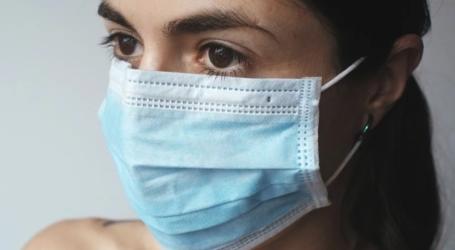 Νέα πρόστιμα στον Βόλο για μη χρήση μάσκας