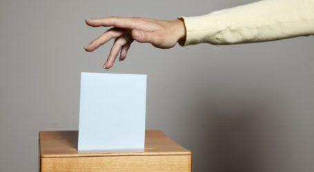 Στις κάλπες οι έμποροι του Βόλου – Όλα τα ονόματα των υποψηφίων