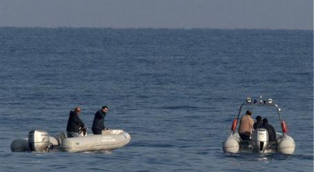 Ακυβέρνητο σκάφος στον Παγασητικό – Επιχείρηση του Λιμενικού