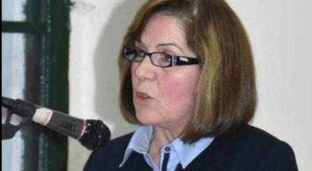Απάντηση της Λαϊκής Συσπείρωσης Τεμπών στον αντιδήμαρχο Π. Γκατζόγια
