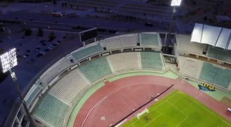 Τελικός Κυπέλλου Ελλάδος: Απόψε η στέψη στον Βόλο