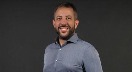Σε εγχείρηση υποβλήθηκε ο Αλέξανδρος Μεϊκόπουλος