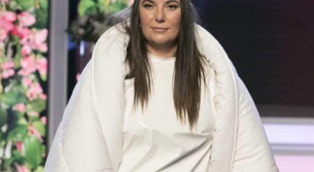 My Style Rocks: Έχεις δει τη Βολιώτισσα Κορίνα Αδραμιτίδου με μαγιό; [εικόνες]