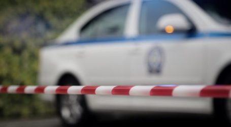 Τι λέει η αστυνομία για το φονικό στον Λοφίσκο