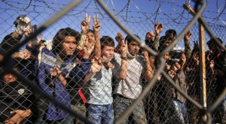 Η παράταξη του Κώστα Κολλάτου για την εγκατάσταση προσφύγων στο Δήμο Τεμπών: «Η προεκλογική επένδυση απέδωσε»