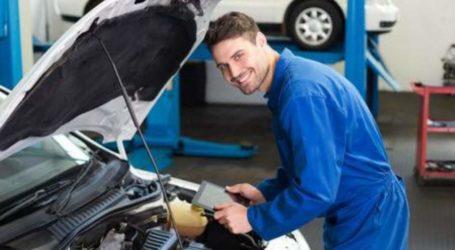 Service Πλουμιστός: Μας απαντά στις πιο συνήθεις ερωτήσεις για το αυτοκίνητο μας.