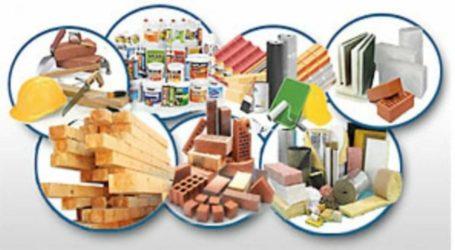 Αφοί Πασχαλόπουλου: Τα πάντα στα οικοδομικά υλικά