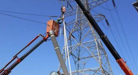 Διακοπές ρεύματος σήμερα Πέμπτη στη Λάρισα – Δείτε αναλυτικά