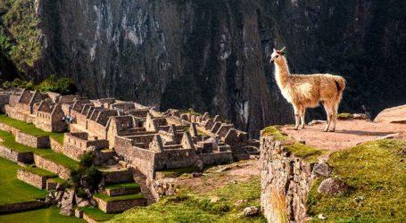 Tαξίδι αποκάλυψη: Περού