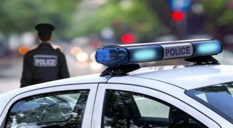 Βόλος: Εργαστήριο καλλιέργειας χασίς κατέσχεσαν αστυνομικοί