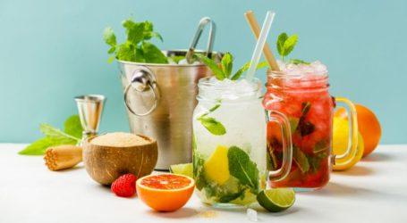 Υπέρταση: Αυξημένος κίνδυνος από την μέτρια κατανάλωση αλκοόλ