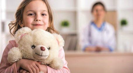 Οι ερωτήσεις που θέλουμε να κάνουμε στον παιδίατρο
