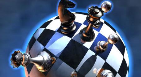 Στο Τελικό του Κυπέλλου Θεσσαλίας η Σκακιστική Ένωση Βόλου