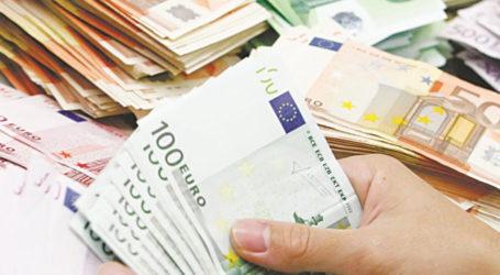 Βολιώτης θύμα ηλεκτρονικής απάτης έχασε 178.000 ευρώ!