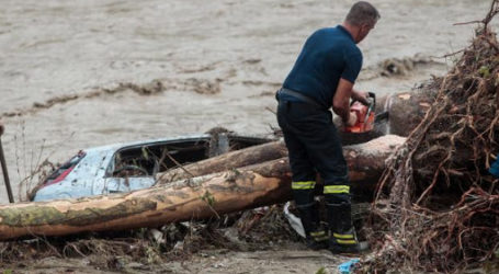 Βολιώτης ο επικεφαλής στις έρευνες για την εξεύρεση της 43χρονη στο Μουζάκι