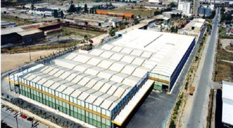 Βόλος: Η ελεύθερη πτώση της Βιομηχανίας Συσκευασίας (ΒΙΣ)