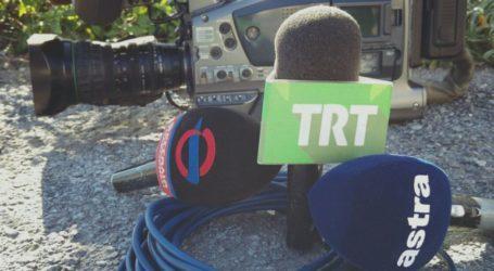 Τέσσερα αιτήματα της περιφερειακής τηλεόρασης