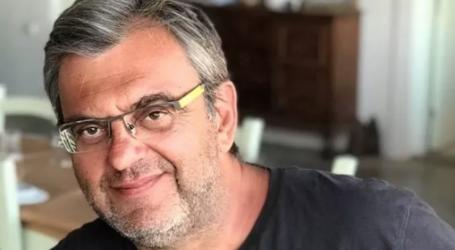 Πέθανε 52χρονος Βολιώτης γιατρός