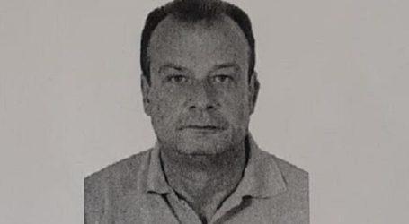 Θλίψη στον Τύρναβο: «Έφυγε» από τη ζωή ο 57χρονος Χρήστος Τζινάλας