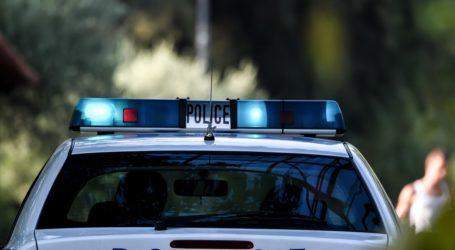 Πήλιο: Χειροπέδες σε 52χρονο που χτύπησε μάνα, σύζυγο και κόρη