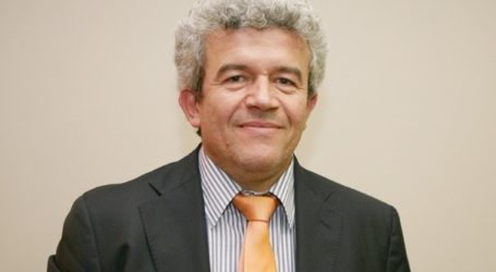 Γ. Ζαφείρης: Οι εκλογές τελειώνουν την επόμενη μέρα